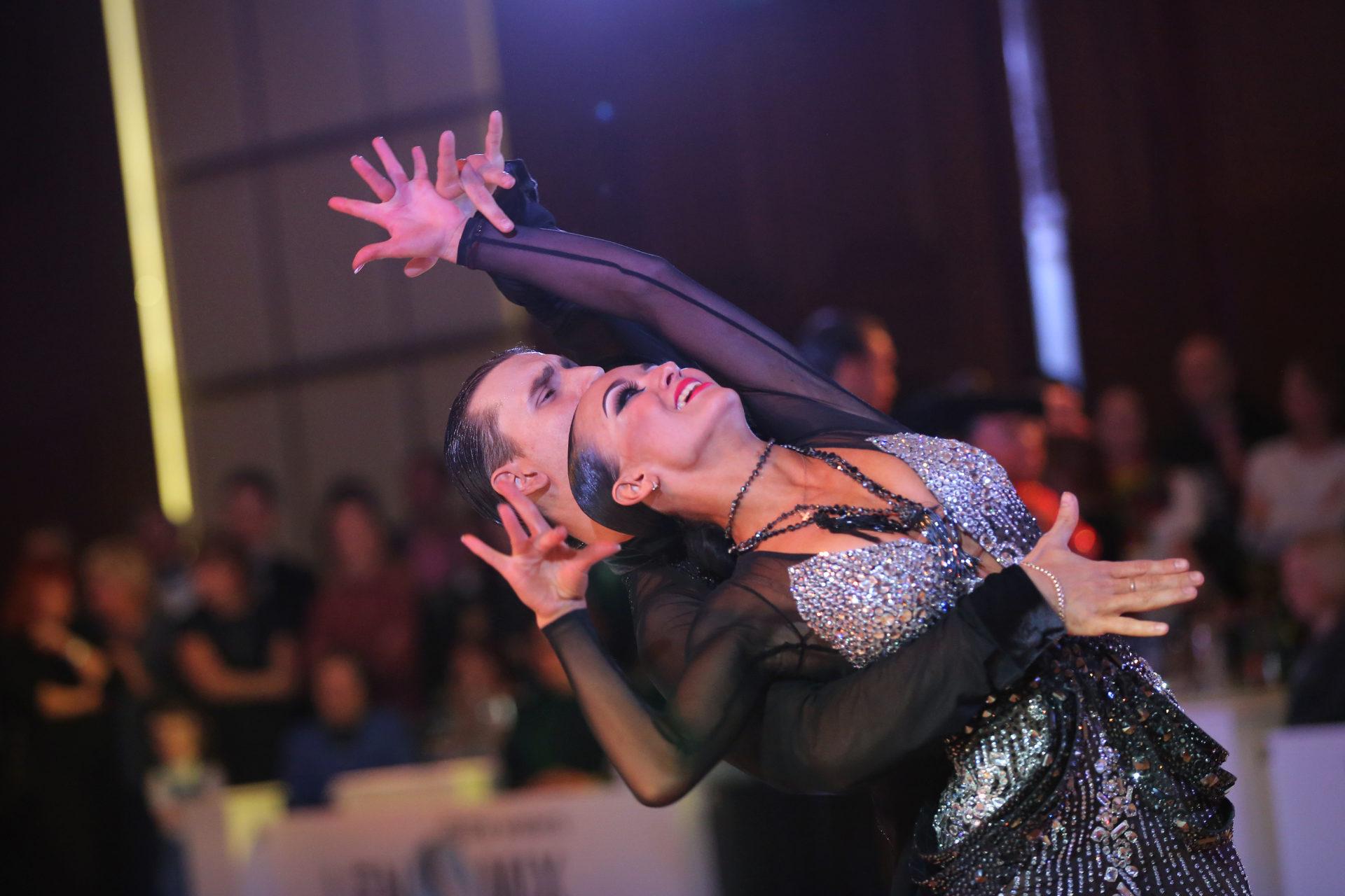 Nevsky Ball